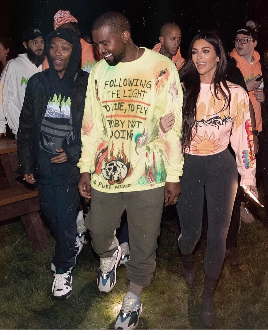 2 8m Followers 2 002 Following 424 Posts See Instagram Photos And Videos From G Her Kim Kardashian Yeezy Kim Kardashian Photoshoot Kim Kardashian And Kanye