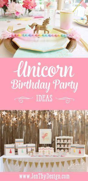Birthday Decoration Unique