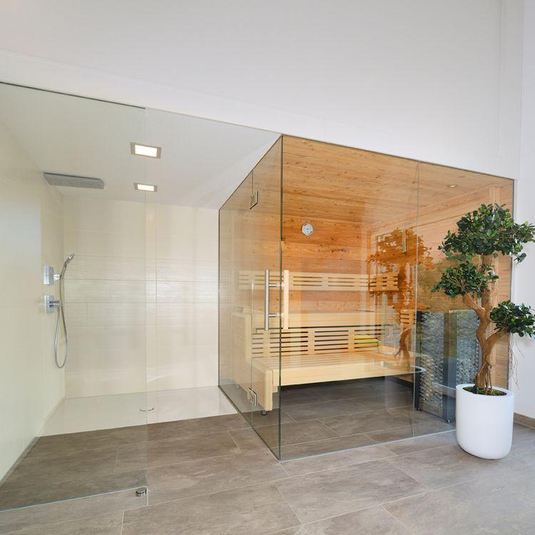 Wonderful Haus Bad Vilbel   Fertighaus Keitel