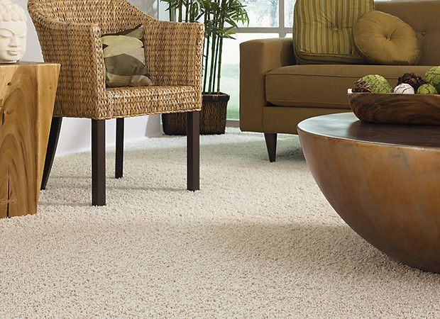 Laying New Carpets Is A Great Way 2 Bring New Life Into Your Home Get Good Quality Carpet Fitting In Per How To Clean Carpet Carpet Flooring Luxury Sofa Modern