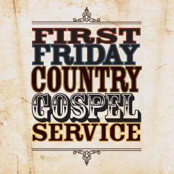 New Life Pismo Country Gospel Service