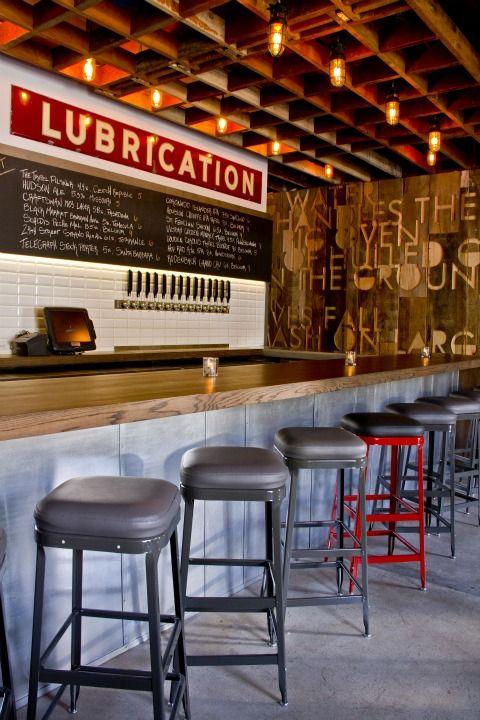New Cool Bar top Ideas