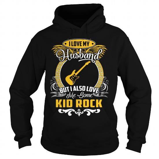 i love christmast love kid rock xmas t shirts tee tshirt named
