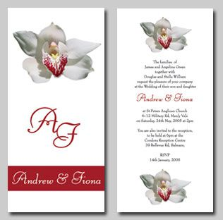 wedding invitation wording Maybe e Day Not