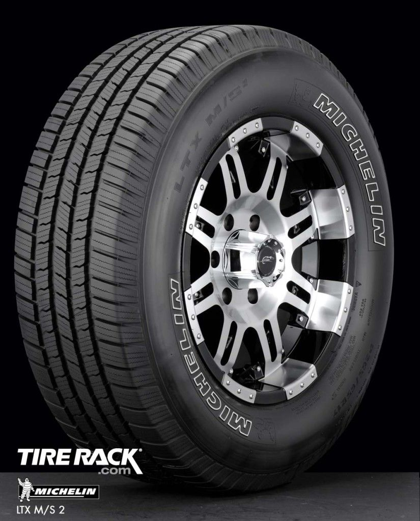 customer truck radial rated best fortera pcr tire helpful all in reviews tires suv season light hl lighting goodyear