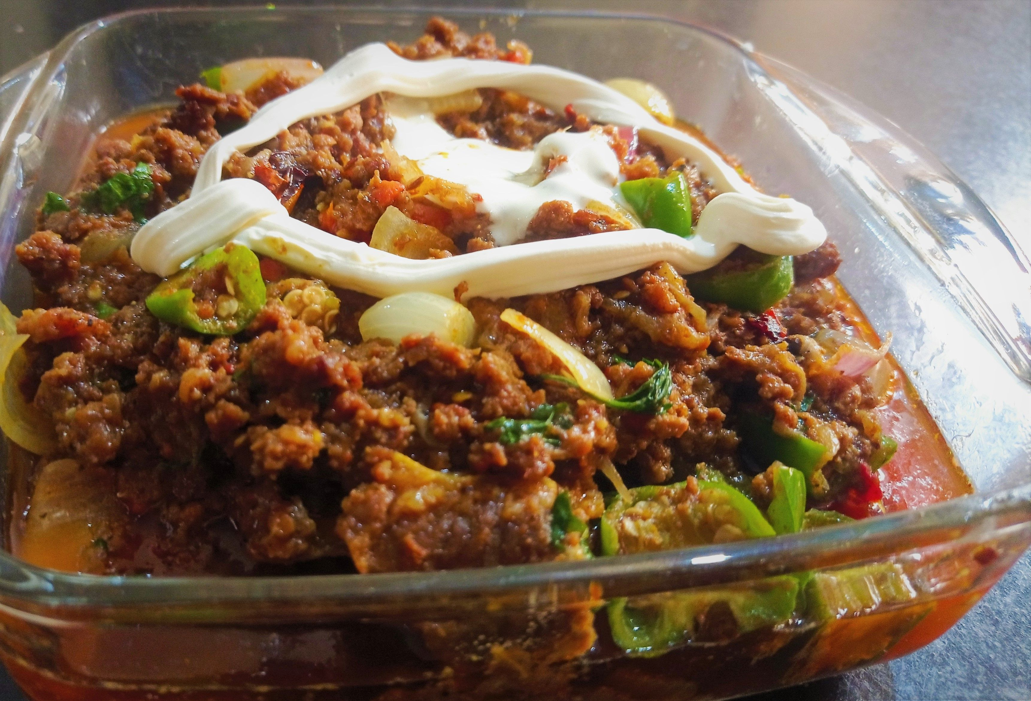 Most Delicious Lahori Keema Fry Spicy Beef Mince Fry Tawa Fry Keema Keema Recipes Beef Keema Spicy Beef