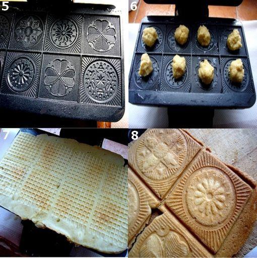 bricelets sucr pinterest gaufres recettes suisses et recette sucr e. Black Bedroom Furniture Sets. Home Design Ideas