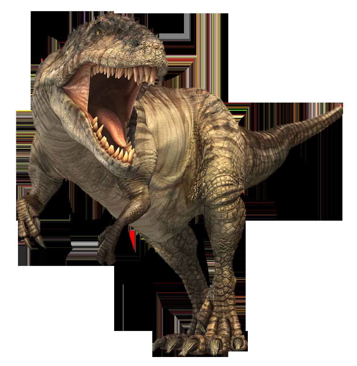 Debido Al Ataque De Los Dinosaurios La Seleccion Natural Actua Y Nos Convertimos En Seres Muchos Mas Peque Dinosaurios Imagenes Dinosaurios Rex Dinosaurio Png