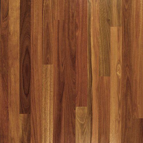 Spotted Gum Wood Floor Flooring Wood Floors Wide Plank Spotted Gum Flooring