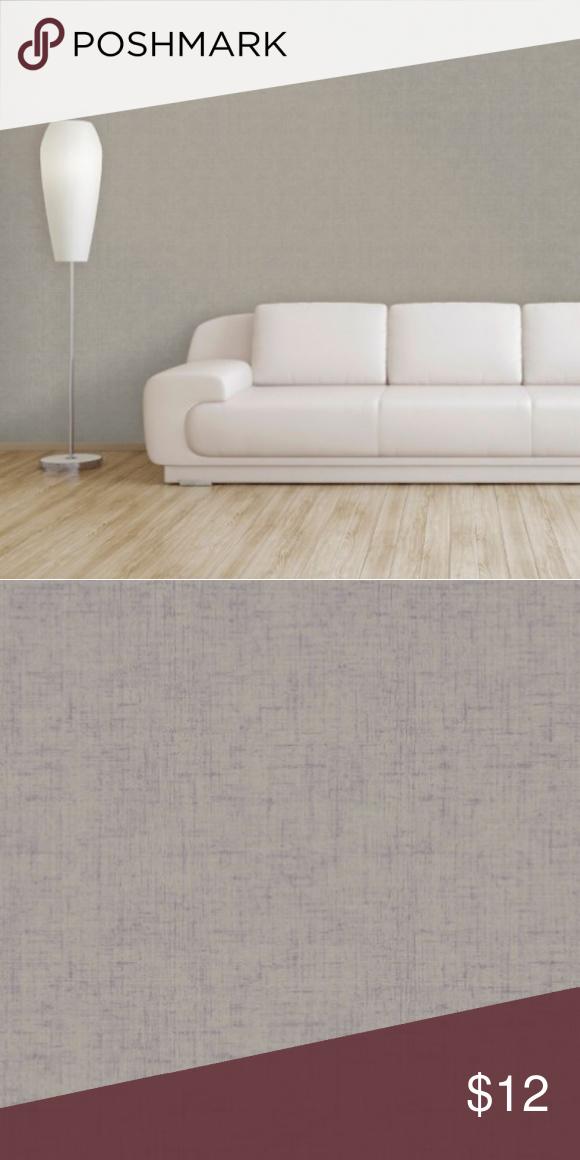 Valspar Devine Color Mirage Peel Stick Wallpaper Peel And Stick Wallpaper Wall Art Wallpaper Valspar