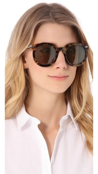 f8f931c00 Super Duper Strength Sunglasses | wishlist | Sunglasses, Karen ...