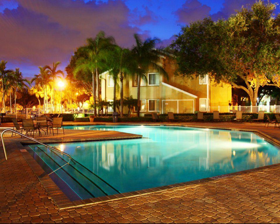 5617365344 12 Bedroom 12 Bath La Costa Apartments