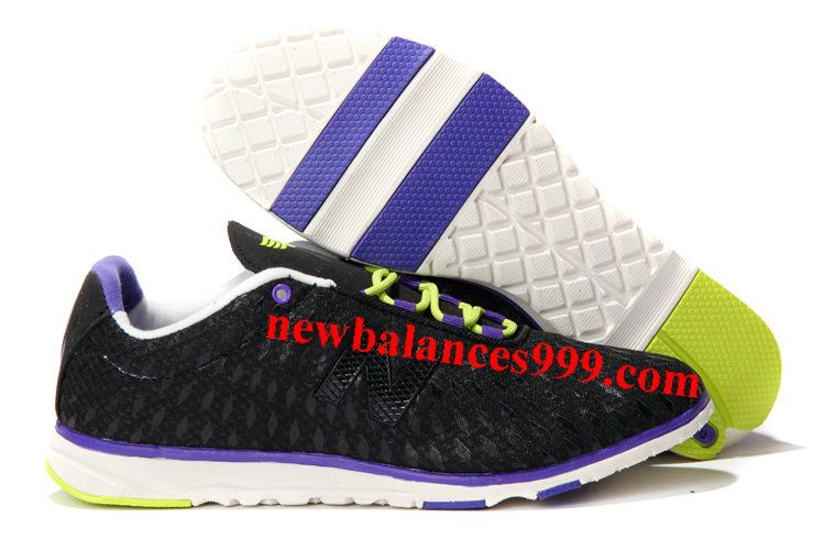 cheap new balance shoes in sydney