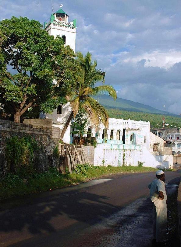Comoros in 2019 | Africa | Comoros islands, Moroni comoros