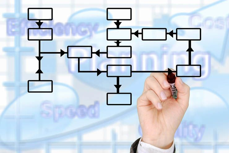 """Pivotal e VMware, la nuova infrastruttura """"Developer-Ready"""" - PivotaleVMwareannunciano unanuova collaborazione,basata sull'integrazione di VMwareNSX e Pivotal Cloud Foundry per un'infrastruttura """"Developer-Ready""""."""