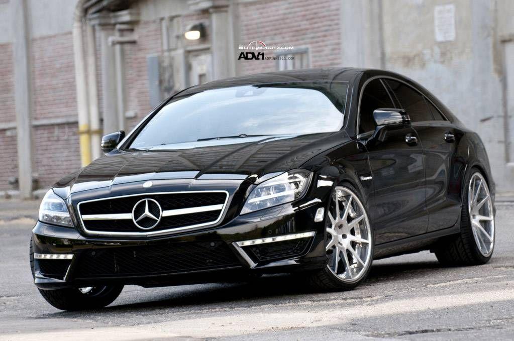 Mercedes-Benz CLS63 AMG | Cars & Other Vehicles | Pinterest ... on vw jetta rims, hyundai accent rims, subaru impreza rims, saab 9-3 rims, honda accord rims, aston martin db9 rims, audi tt rims, ford fiesta rims, lotus elise rims, toyota land cruiser rims, kia rio rims, vw golf rims, acura cl rims, bmw z4 rims, bmw m3 rims, jaguar xj rims, kia optima rims, porsche boxster rims, volvo c30 rims, jaguar xk rims,