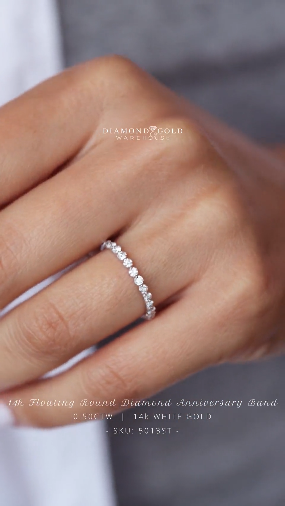 955 This Style Has Quickly Become Our 1 Requested Women S Wedding Ring Can A In 2020 Vintage Gold Engagement Rings Diamond Anniversary Bands Diamond Wedding Bands