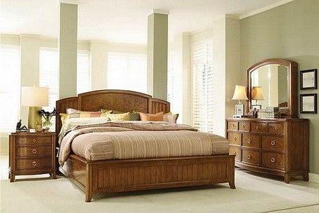 Ideas decoracion dormitorios matrimonio dise o de - Ideas de decoracion de interiores ...