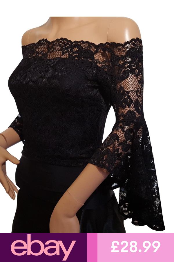 Lowlita Designs Shrugs Boleros Clothes Shoes Accessories Shrugs And Boleros Women Lace