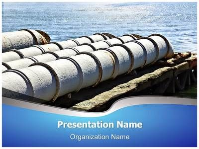 Sewage system powerpoint template is one of the best powerpoint sewage system powerpoint template is one of the best powerpoint templates by editabletemplates toneelgroepblik Images