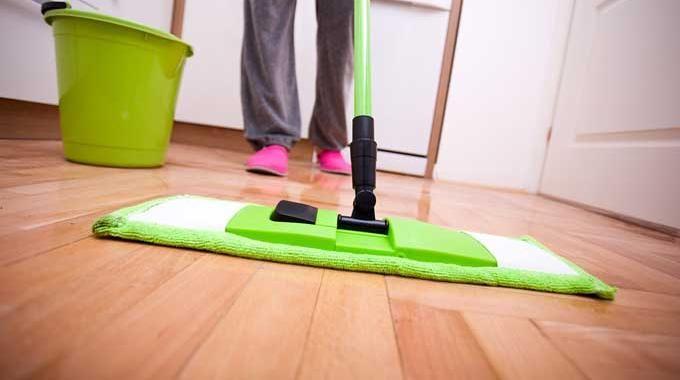 un nettoyant multi usage fait maison efficace et naturel pinterest. Black Bedroom Furniture Sets. Home Design Ideas