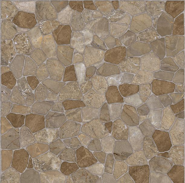 Laja gala beige 60x60 cer mica serie natural - Azulejos bricor ...