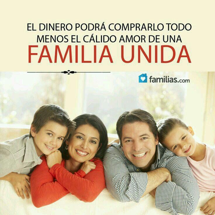 Familia Unida Family Couple Photos Couples