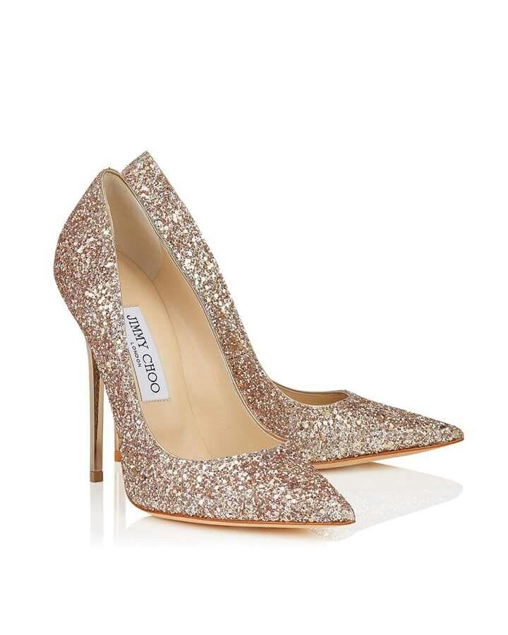 Wedding shoes, Jimmy choo shoes, Jimmy