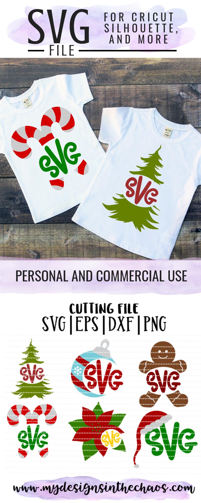 Christmas Monogram Frames Monogram frame, Finding a