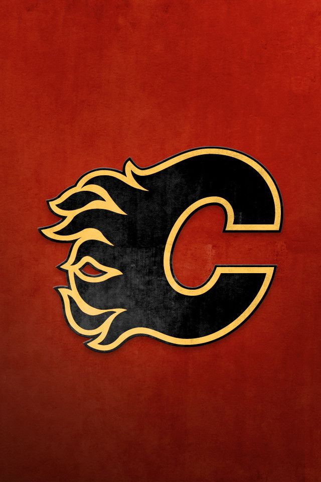 Nhl Wallpaper For Iphone And Android