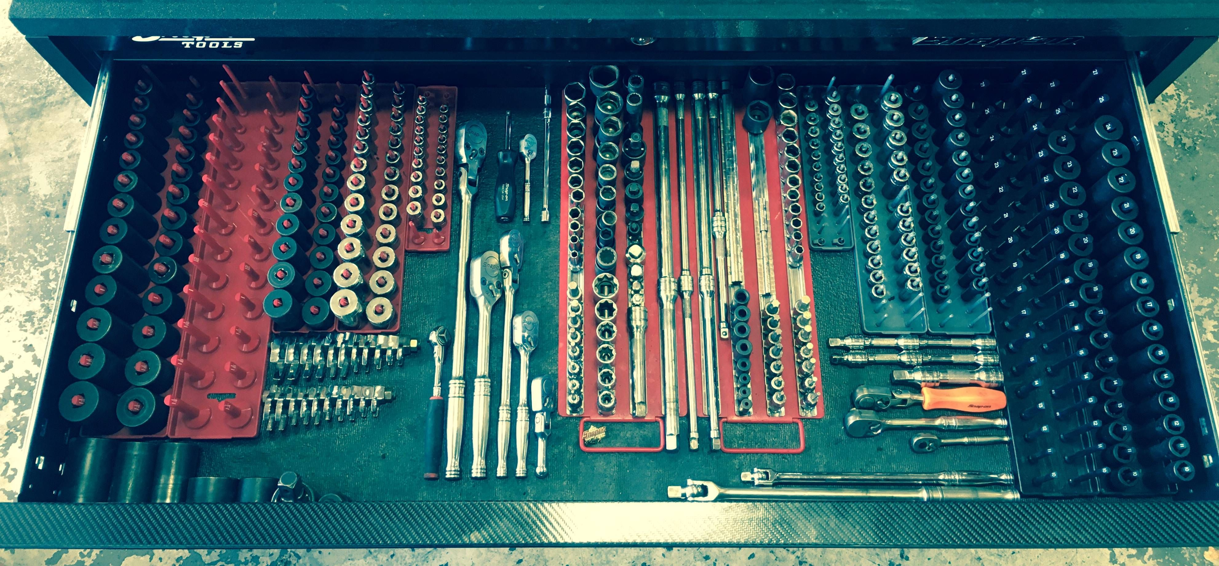 Pin On Tool Ocd