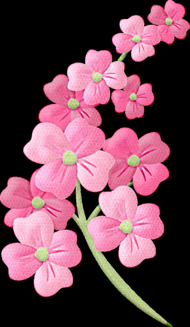 Romanceroses 59g Cute Clipart Pinterest Flowers Clip Art