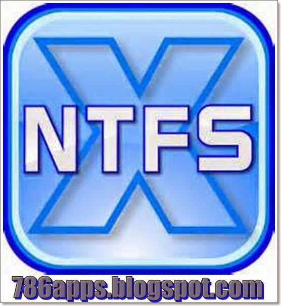 kmsauto net 2015 v1 3.8 portable free download filehippo