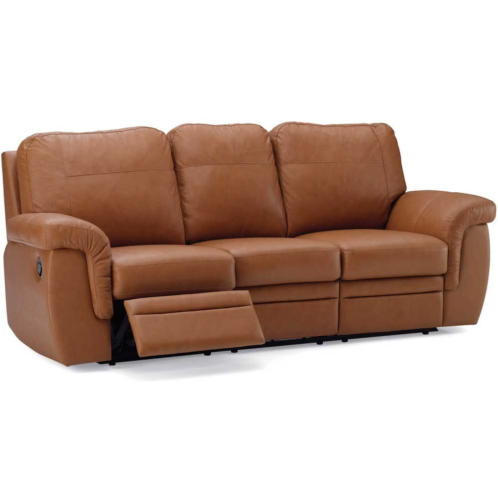 Price Shown Is Based On Grade 1000 Leather To View Grade 1000 Leather Samples And All Other Leather F Leather Reclining Sofa Reclining Sofa Leather Sofa Set