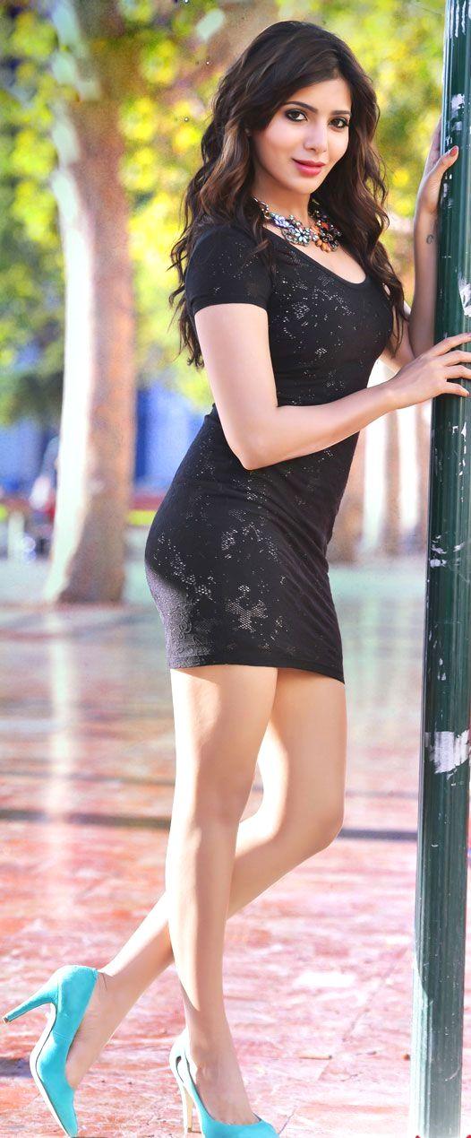 Latest Top HD Stills of Samantha Samantha Akkineni