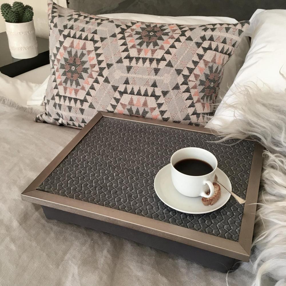 Terra 53 Lap Trays Quality Bean Bag Cushion Bed Breakfast Etsy In 2020 Lap Tray Bean Bag Cushion Cushions