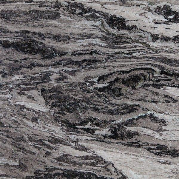 Ocean Quartzite Granite Marmol Stone Decor Granite Slab Quartzite