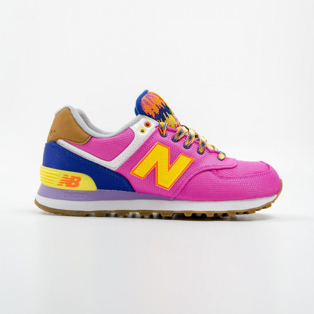 Proizvod nije pronađen New balance, Sport fashion, New