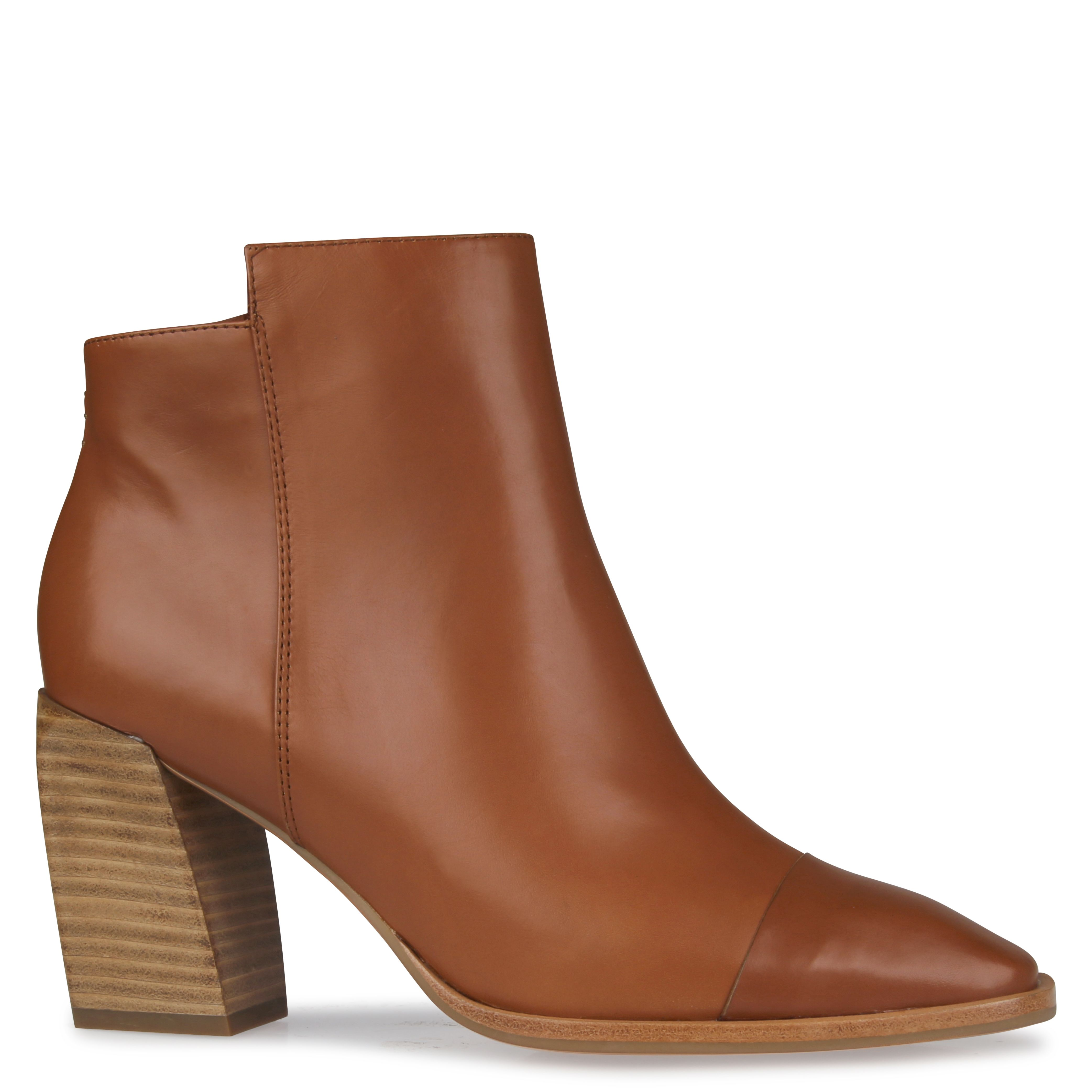Shoe Connection Sofie Addy Tan Leather Ankle Boot 279 99 Https Www Shoeconnection Co Nz Womens Boots A Tan Leather Ankle Boots Womens Boots Ankle Boots