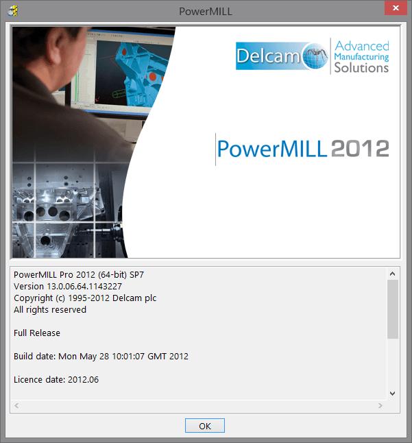 Download Solidworks 2012 32bit Full Crack