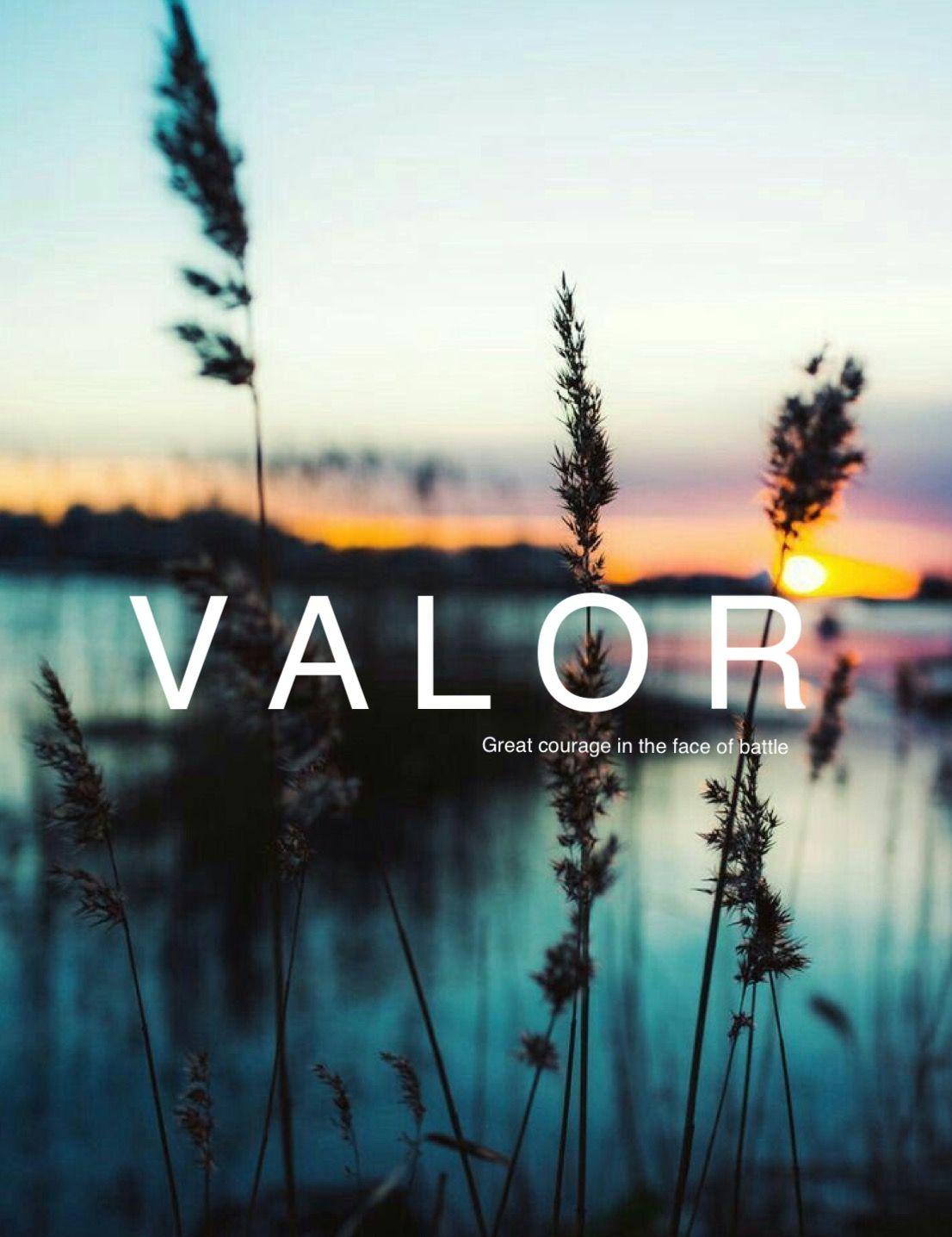 Valor Baby Names Strong Male Names Boy Names Men Names Unique Biblical Names Landscape Photography Nature Photography