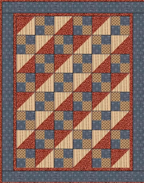 Quilts Of Valor Free Patterns Furniture Patriotic Quilts Quilts Quilt Patterns