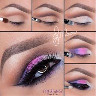 Make colorida