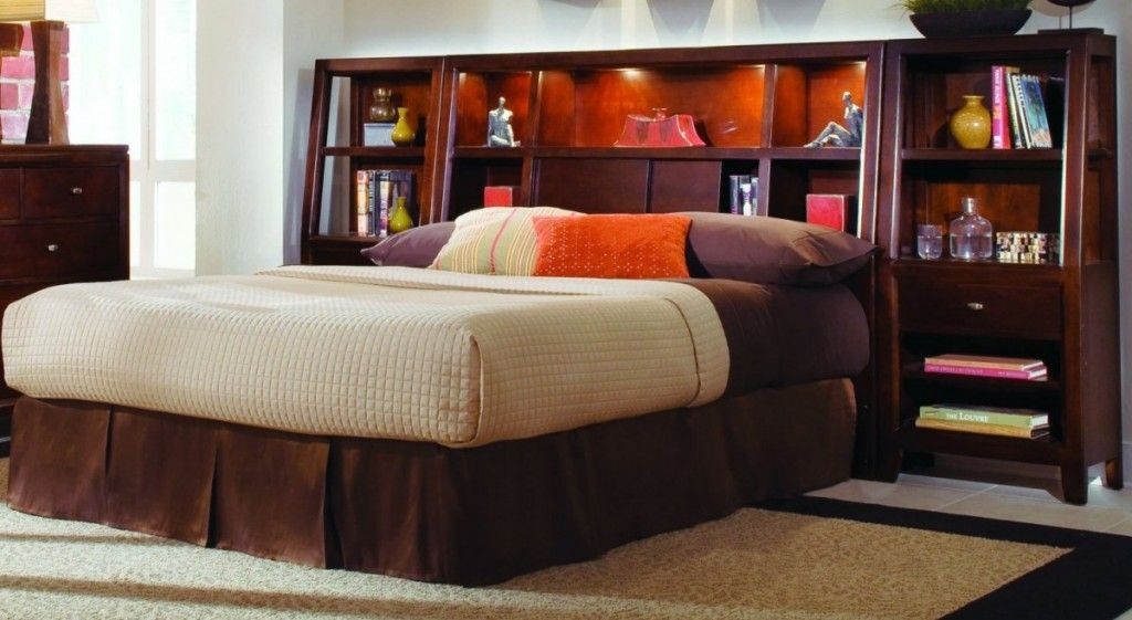 Likeness of King Size Headboard Ikea: A Simple Way to Make Your Bed ...