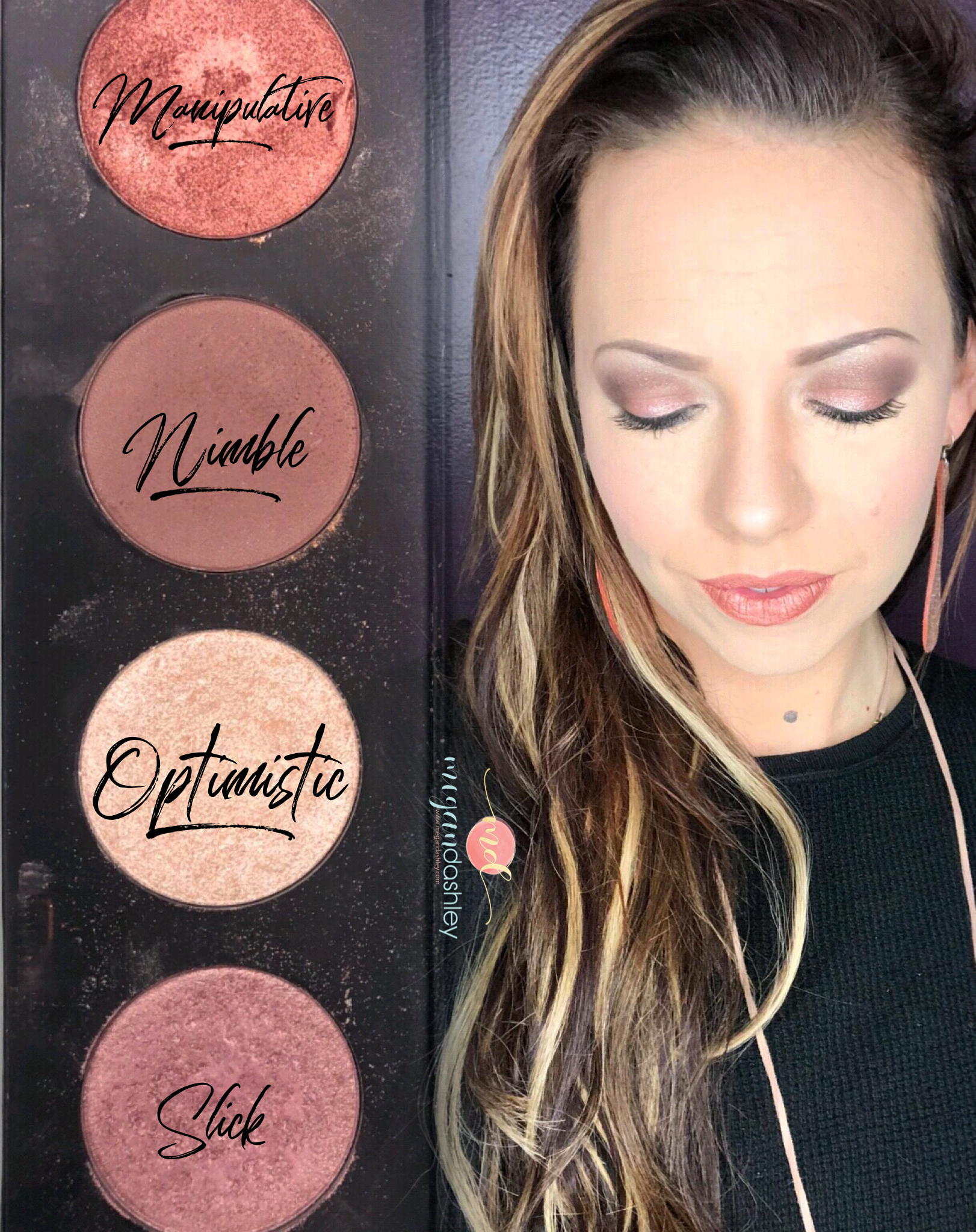 Rose Gold Palette Younique Related Keywords Suggestions Rose