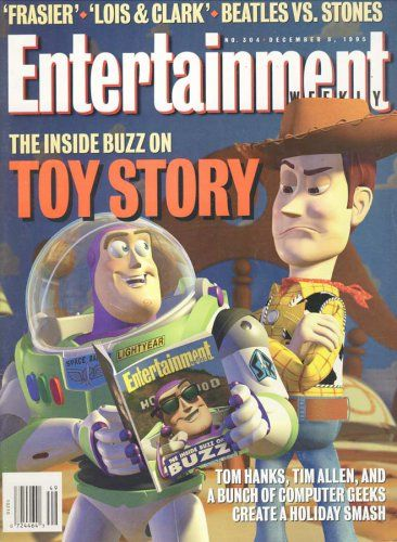 Toy Story 1995 Poster - Google Search
