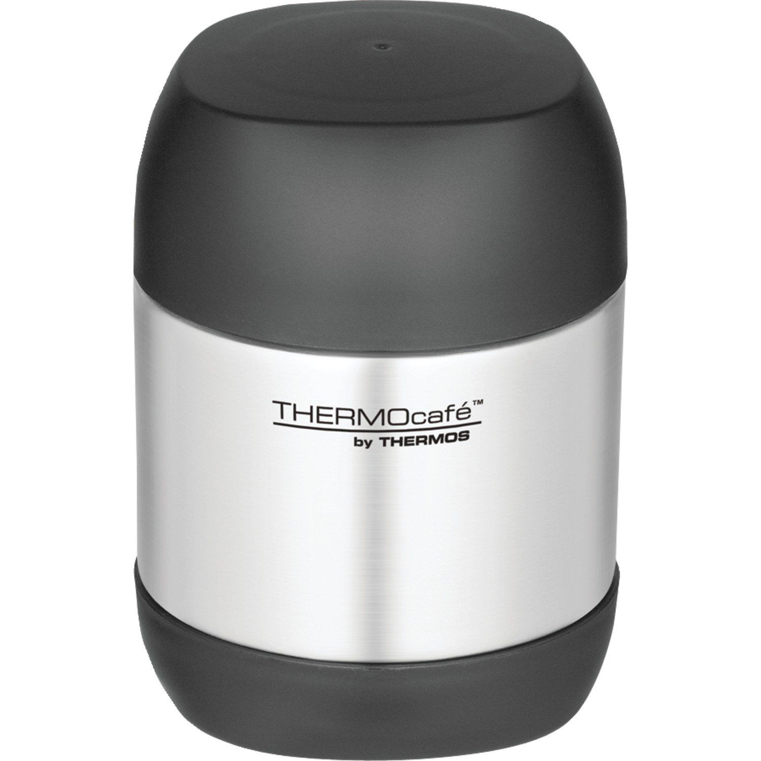 Keep your food warm longer with a Thermos Food Storage Jar the most famous name in thermal containers.  sc 1 st  Pinterest & Amazon.com: Thermos Gs3300tri6 Vacuum Insulated Food Jar 12-Ounce ...