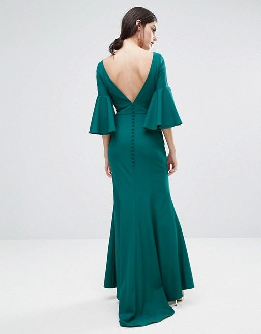 Discover Fashion Online 126,00 euro ASOS