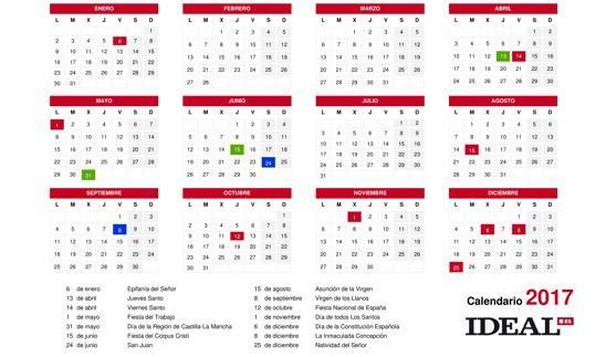 es festivo el 6 de enero en todas las comunidades