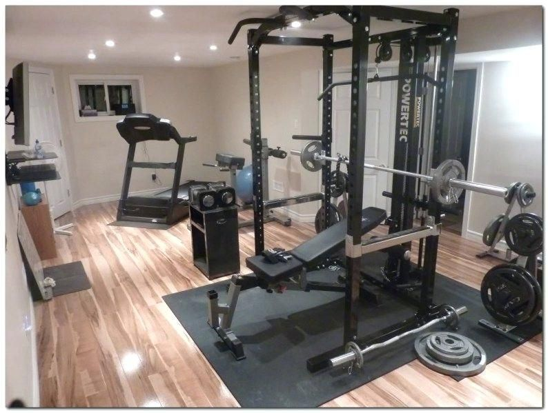 Home Gym Setup Ideas Best You Can Easily Build The Urban Interior Layout Planner Homegymlayout Besthomegym Homegymplanner